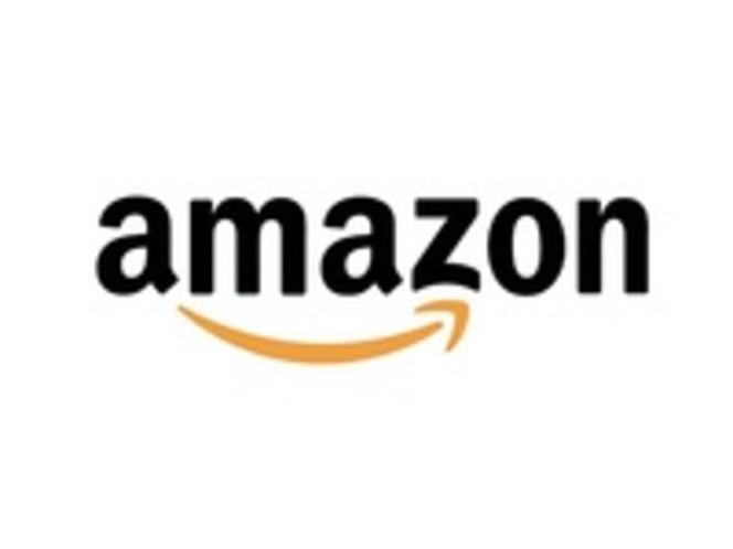 Amazonギフト券1000円①