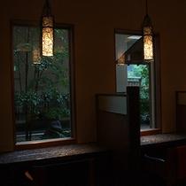 音信文庫(窓)