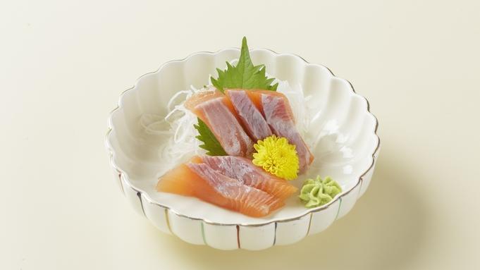 【基本2食付】【信州朝ごはん】信州食材にこだわった<和食会席>湖のほとりで天然温泉と味覚を楽しむ
