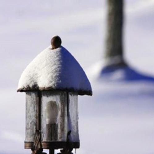 *冬景観3