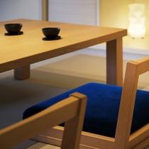 【オリジナル家具】『木』本来の質感を生かす事をコンセプトにした、地元、東根市のひろなり家具さん制作