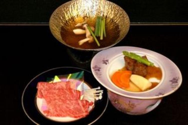お食事例6