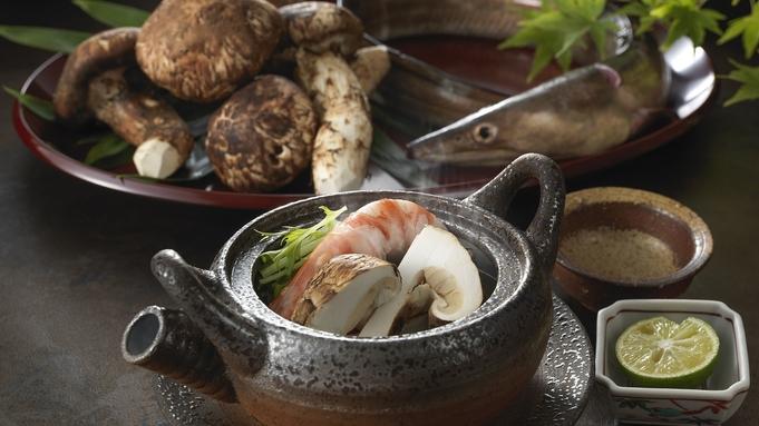 【平日:50歳以上の方限定】海を臨むリゾートホテルで最大22時間のんびりステイ 夕食は会席料理