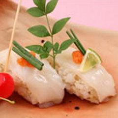 ◆日帰り【昼食+温泉】贅沢とらふぐ食べ尽くし+焼きふぐ+白子★握り鮨付き!