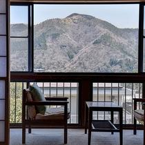 *和室8畳/カップル・ご夫婦・ファミリーに最適な客室です。