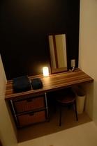 貸切浴室(小)-02