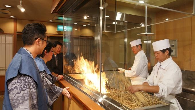 年末年始専用【事前カード決済限定】鰹の藁焼きタタキはもちろん豪快な皿鉢料理や土佐の珍味を味わう