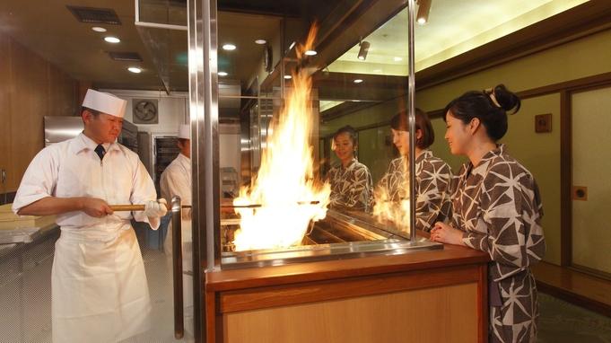 【お部屋食確約】鰹の藁焼きタタキはもちろん!豪快な皿鉢料理や土佐の珍味を味わう1泊2食付きプラン