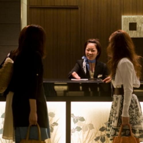 接客・サービス評価★★★★☆!(2019年2月時点)レストランやタクシーのご用命はご相談くださ