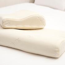 【貸出品】低反発枕(イメージ)