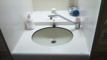 ◆洗面台◆