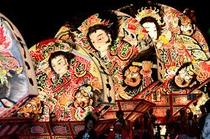 ◆弘前の四季◆ ~夏~ ねぷたまつり