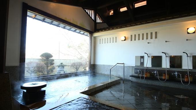 【えな旅得チケット利用】夏季限定!鮎尽くしと飛騨牛の囲炉裏炭火焼きプランが3600円引