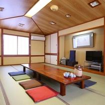 ◇【和室20畳】離れ感覚でご利用頂けるお部屋