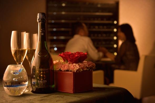 <<記念日コンシェルジュ>> プロポーズ、結婚記念日、誕生日等を最高の演出で!