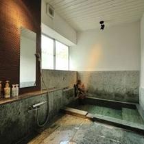 一階貸し切り風呂1