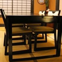 畳 [テーブルイス]