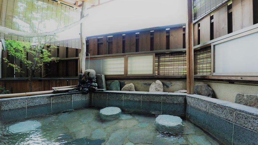 美肌の湯「天橋立温泉」