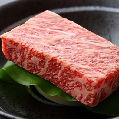 【海鮮とお肉のWメイン!】★ぷりぷりの伊勢海老のお造り×とろけるような佐賀県産和牛ステーキ★特典付き