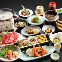 ◇ようこそ【戸倉上山田温泉 遊子 千曲館】へ。自慢のお料理を、どうぞご堪能ください。