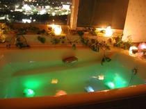 402お風呂