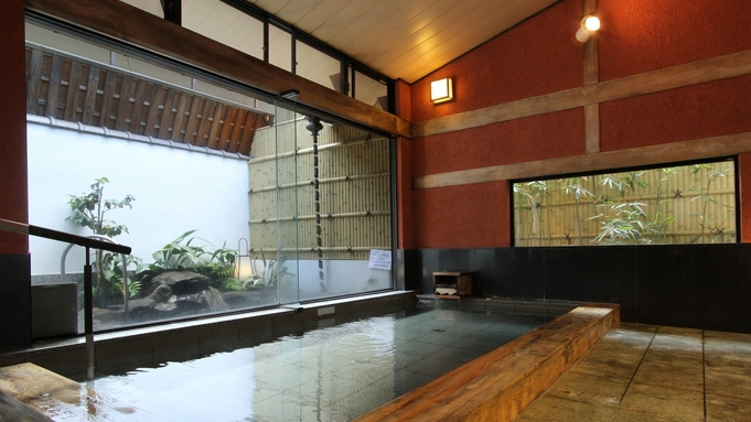 高野山で唯一の天然温泉のお寺で宿泊【素泊まり】