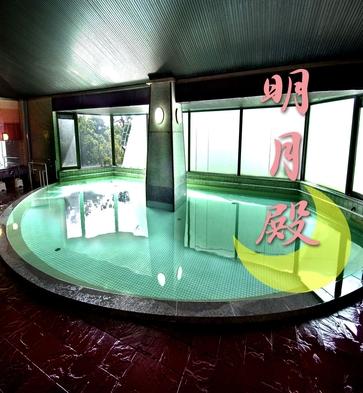 【素泊まり】〜時間を気にせずあわら温泉で最高の癒しを〜