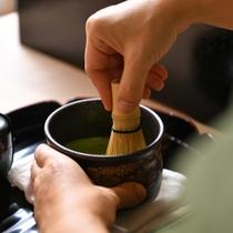 茶楽かぐや あわら温泉美松店