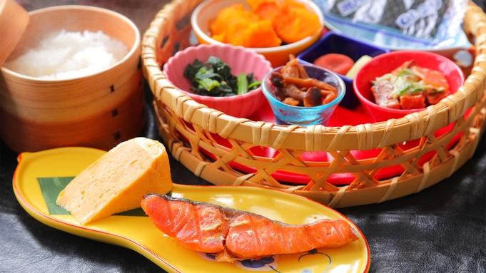 【楽天トラベルセール】姫路エリア随一の朝食をお得★に楽しむホテルSTAY(朝食付)