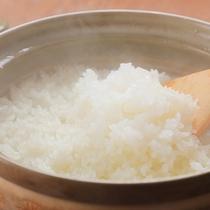 ◆1番のこだわりのお米◆