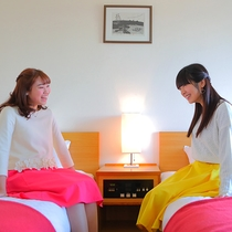 ◆姫路旅◆