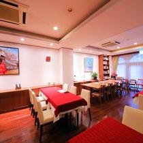 ◆レストラン&ギャラリーカフェ◆