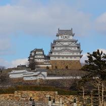 ◆姫路城◆