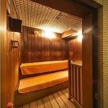 大浴場【湖汀の湯】