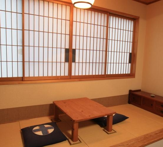 新館2階 畳スペース221号室