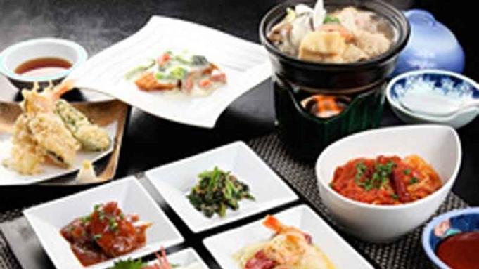 □いつでも宴会プラン□ドリンク特典付!刺身や天ぷらなど宴会料理をおひとり様でも◎