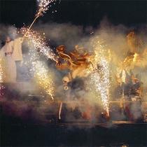 【文殊堂出船祭】毎年7月に開催される智恩寺文殊堂の伝統行事。当館から徒歩2分