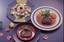 世界三大珍味料理!