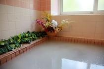 シルク風呂1