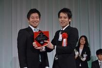 2015表彰式1