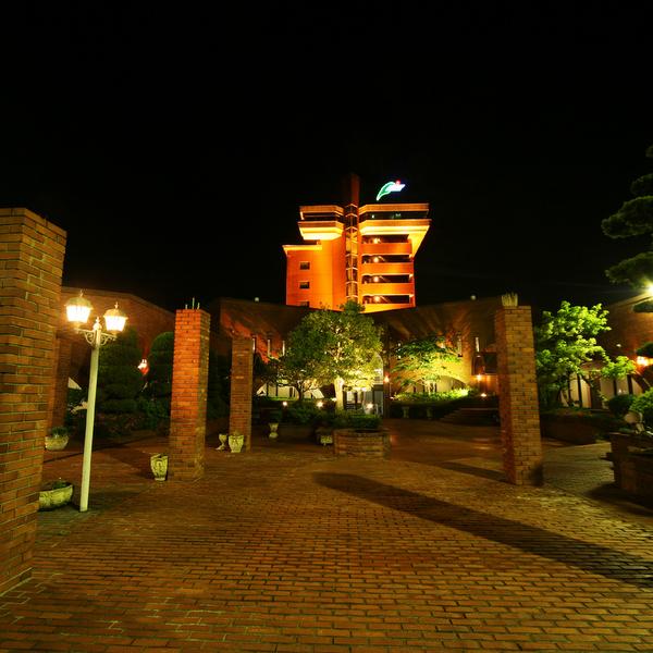 磐田グランドホテル3