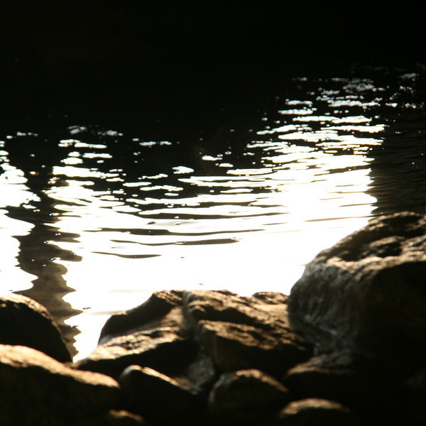 天然温泉磐田天神の湯2