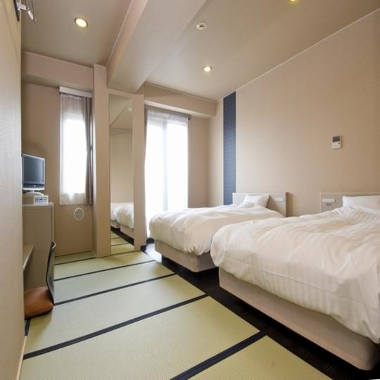 淺草Dormy Inn Express溫泉旅館