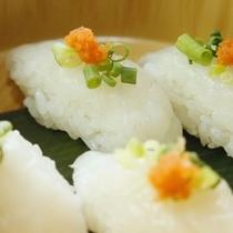 ふぐ寿司2