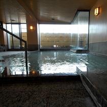*平戸の湯(女性大浴場)