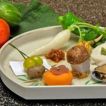 会席料理/お料理イメージ