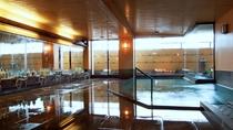 平戸の湯(女性大浴場) ※イメージです