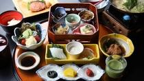 『朝食ご膳』のイメージ