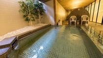 浴場(ご宿泊のお客様専用)