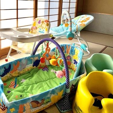 【夏秋旅セール】【ファミリープラン】幼児2名まで無料■貸切露天無料■お部屋食【通常料金からさらにお得